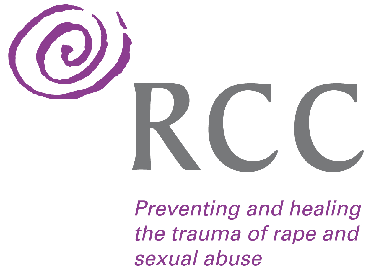 Dublin Rape Crisis Centre