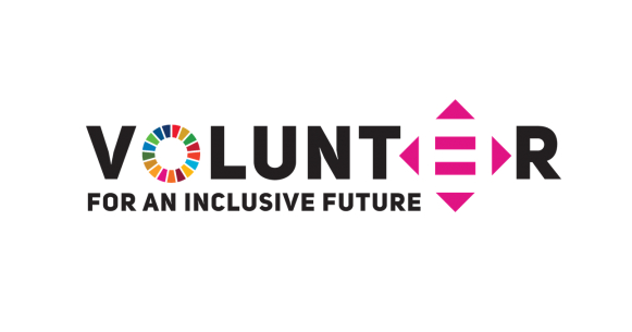 International Volunteer Day December 5th 2019