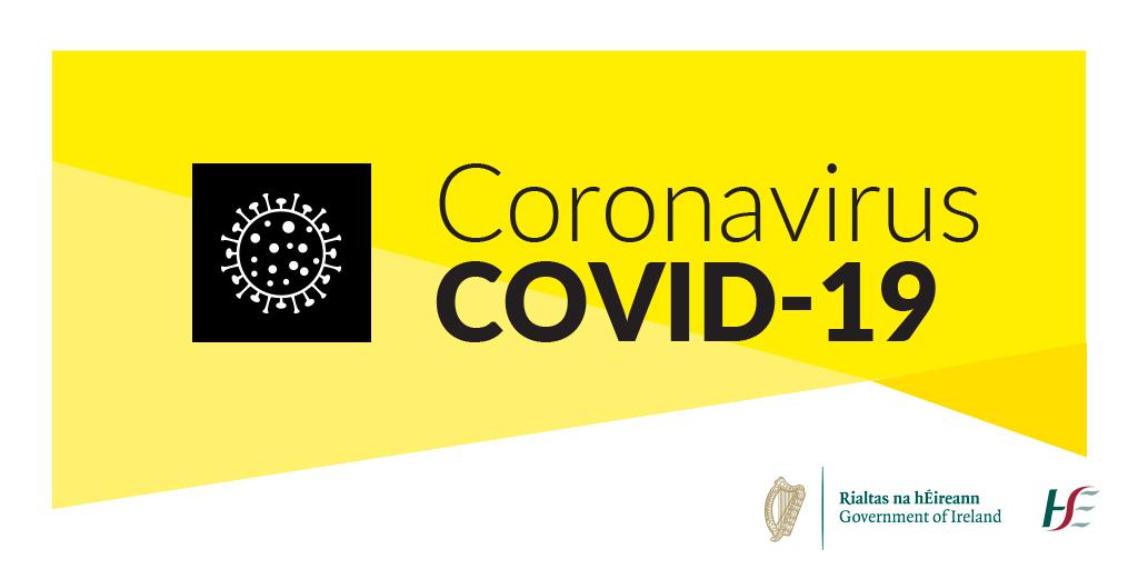 GARDA PRESS RELEASE- Covid-19