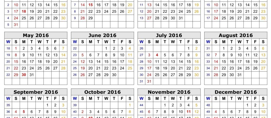 2016-calendar-template-04