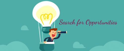 5-SEO-Opportunities-You-May-Be-Missing-Out-On-760x400