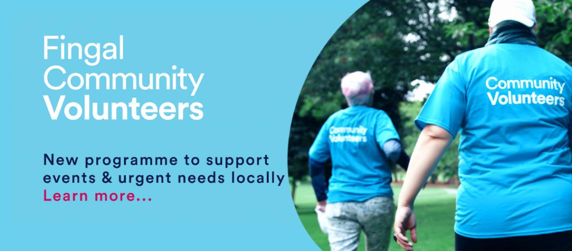 Community Volunteer Programme (1200 x 550 px) (1)