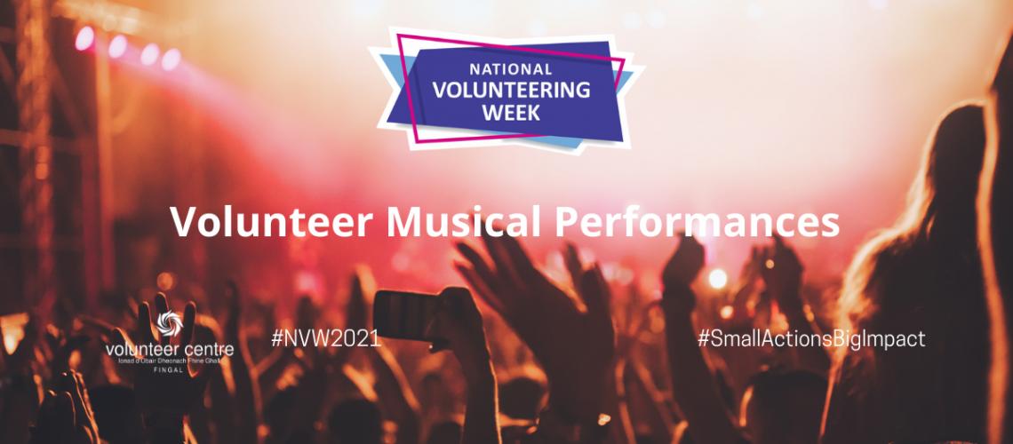 Copy of Copy of National Volunteer Week Music (3)
