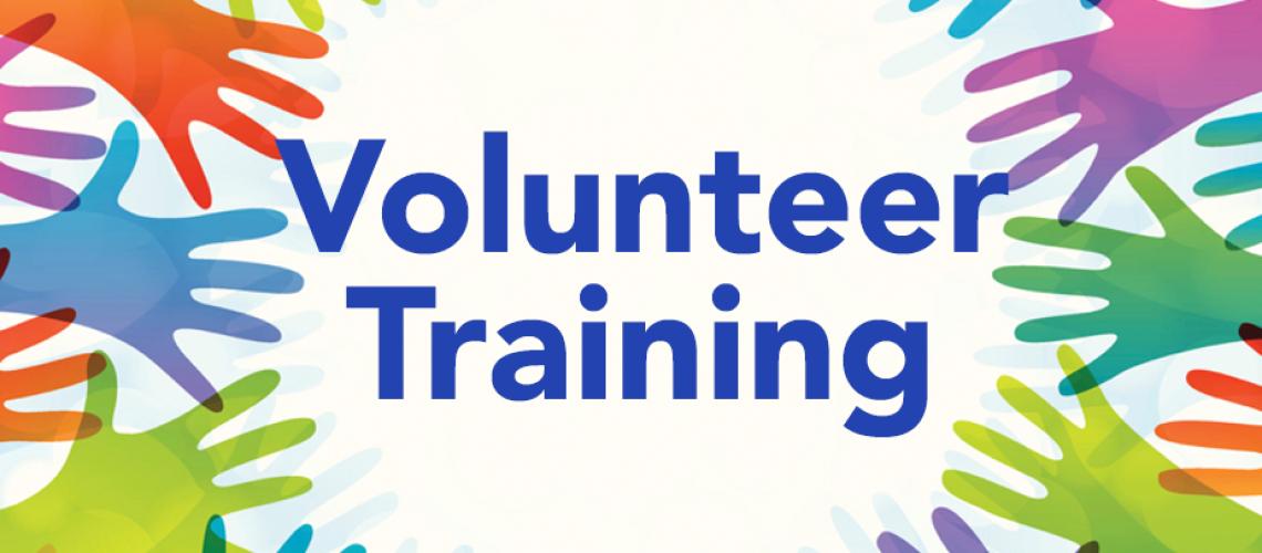 Volunteer-Training-2