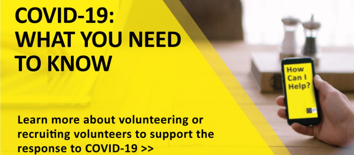 Volunteering_During_COVID-19_300x150