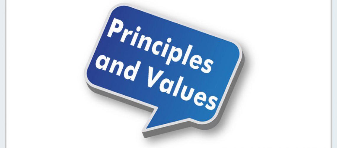 en_principles