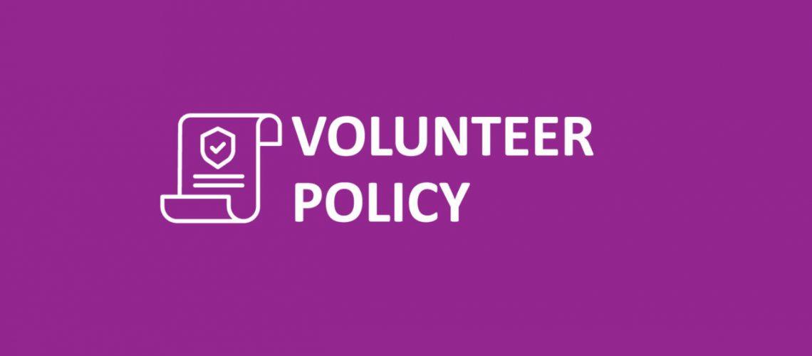 volunteering-1280x640