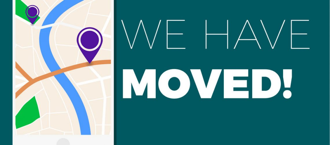 we-have-moved-vector-23396026